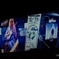 Yes-BorgataEventCenter-AtlanticCity_NJ-20140404-CathyPoulton-005
