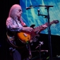 Yes-BorgataEventCenter-AtlanticCity_NJ-20140404-CathyPoulton-014