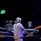 Yes-BorgataEventCenter-AtlanticCity_NJ-20140404-CathyPoulton-016