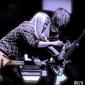 Y&T-Stage48-NewYorkCity_NY-20140405-AnyaSvirskaya-027