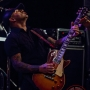 zed-phoenixtheater-petaluma_ca-20131213-009