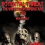 zed-phoenixtheater-petaluma_ca-20131213-flyer